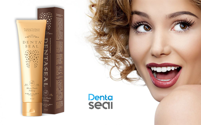 Denta Seal  forum
